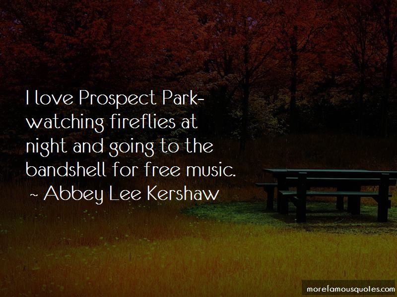 Abbey Lee Kershaw Quotes Pictures 4