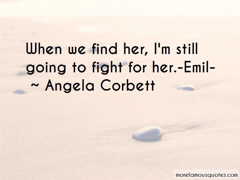 Angela Corbett Quotes Pictures 4