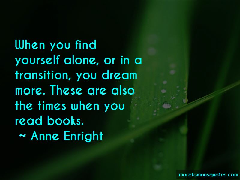 Anne Enright Quotes Pictures 3