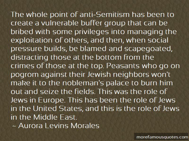 Aurora Levins Morales Quotes Pictures 2