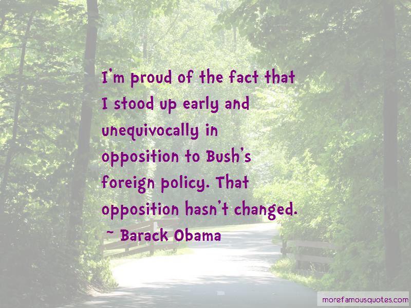 Barack Obama Quotes Pictures 2