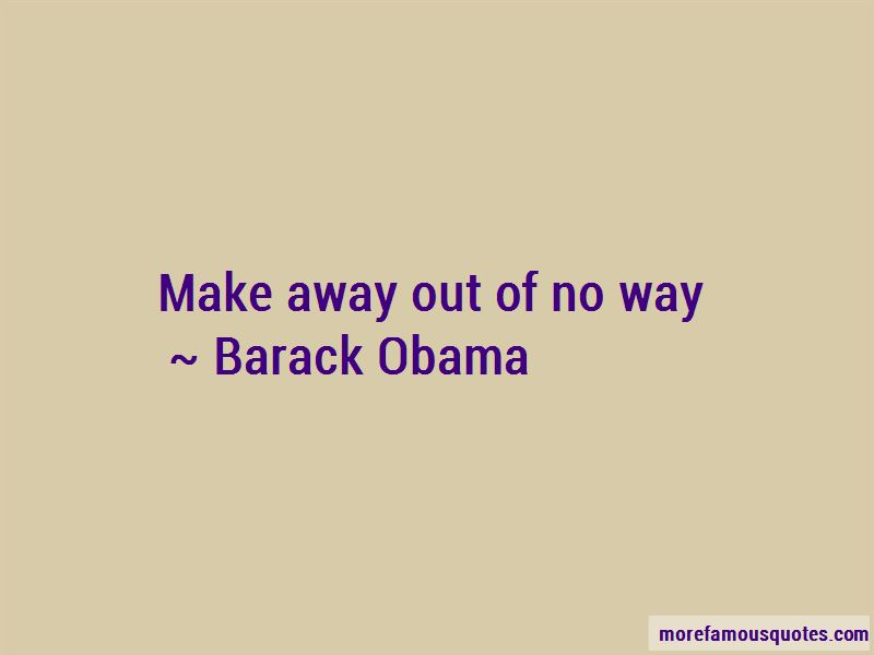 Barack Obama Quotes Pictures 3