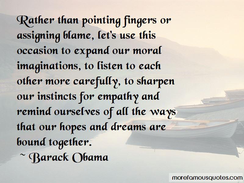 Barack Obama Quotes Pictures 4