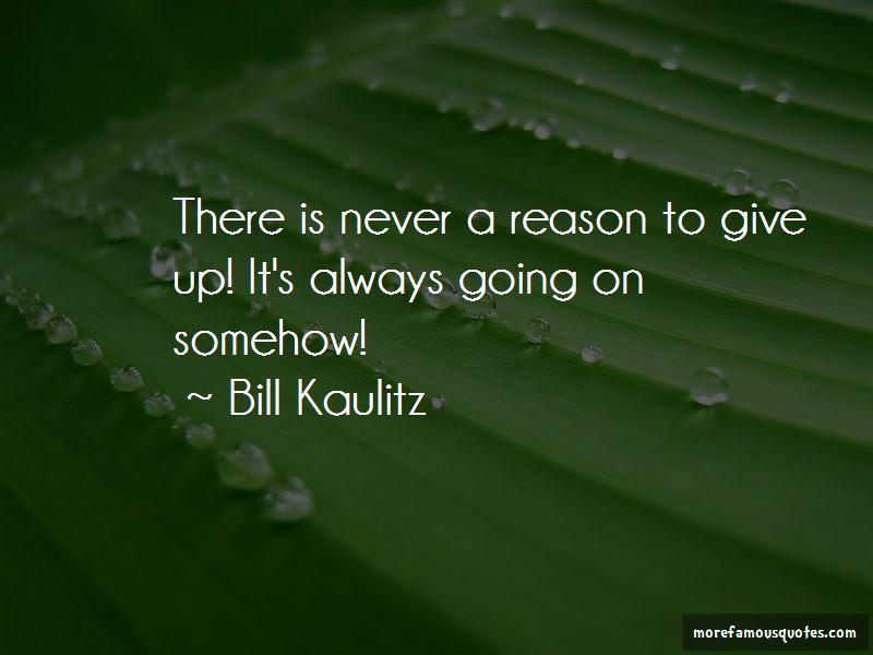 Bill Kaulitz Quotes Pictures 2