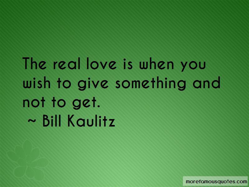 Bill Kaulitz Quotes Pictures 3