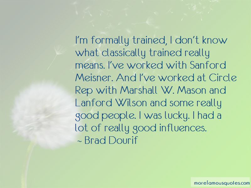 Brad Dourif Quotes Pictures 2