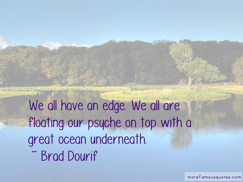 Brad Dourif Quotes Pictures 3