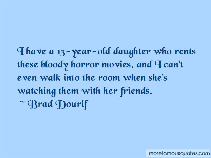 Brad Dourif Quotes Pictures 4