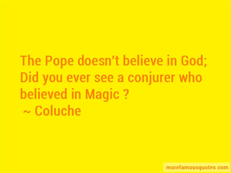 Coluche Quotes Pictures 3