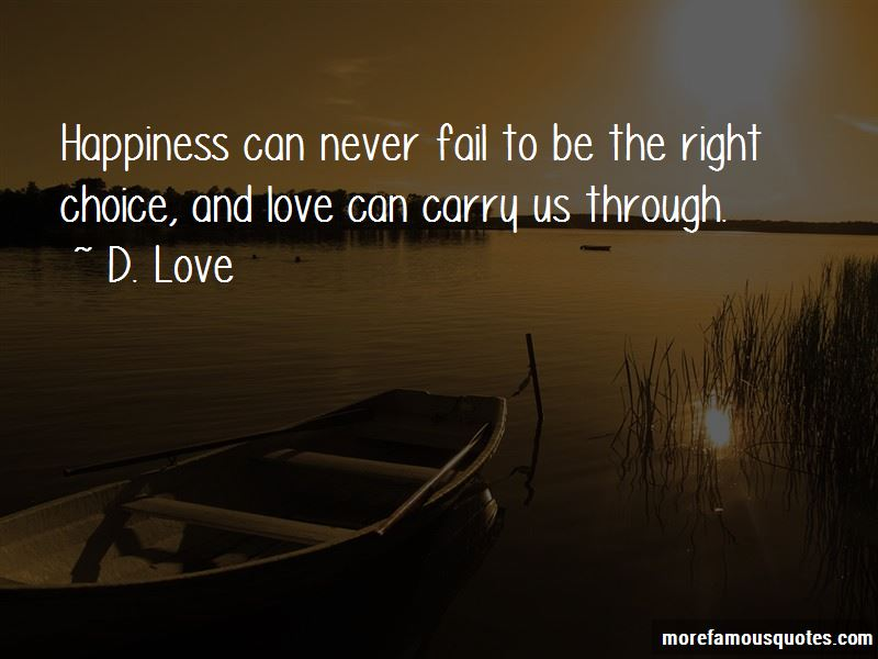 D. Love Quotes Pictures 3