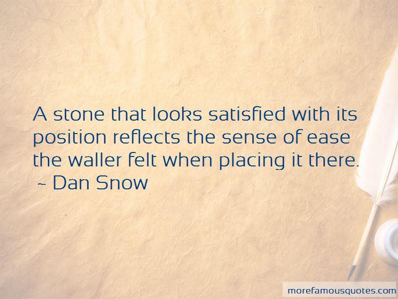 Dan Snow Quotes Pictures 2