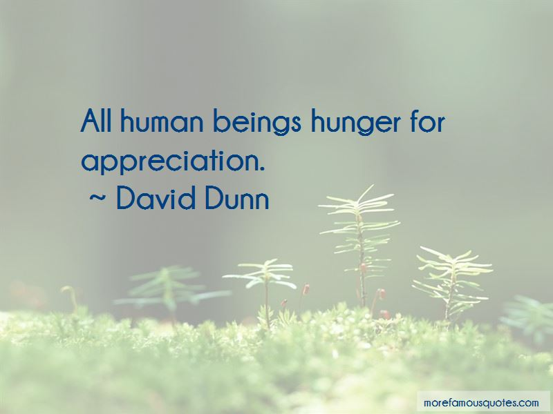 David Dunn Quotes Pictures 2