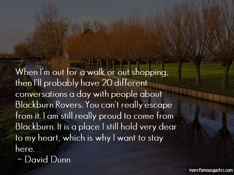 David Dunn Quotes Pictures 3