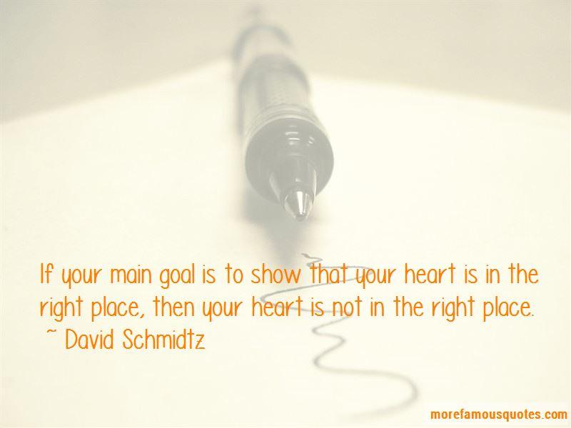 David Schmidtz Quotes Pictures 2