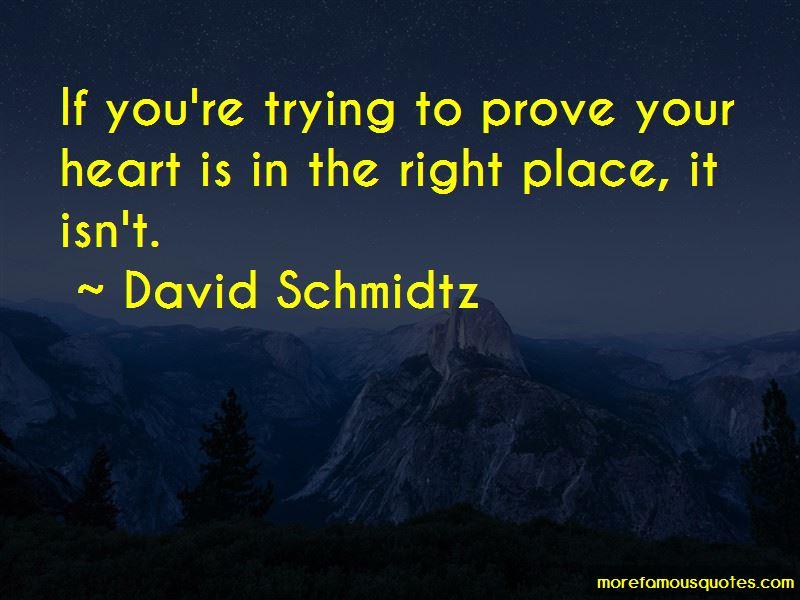 David Schmidtz Quotes Pictures 3