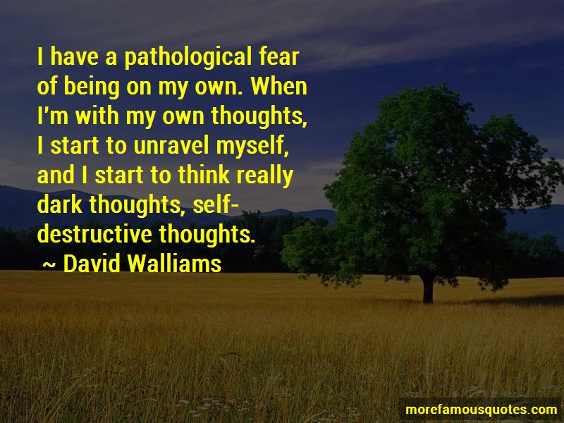 David Walliams Quotes Pictures 2