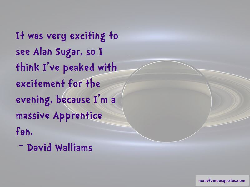 David Walliams Quotes Pictures 4