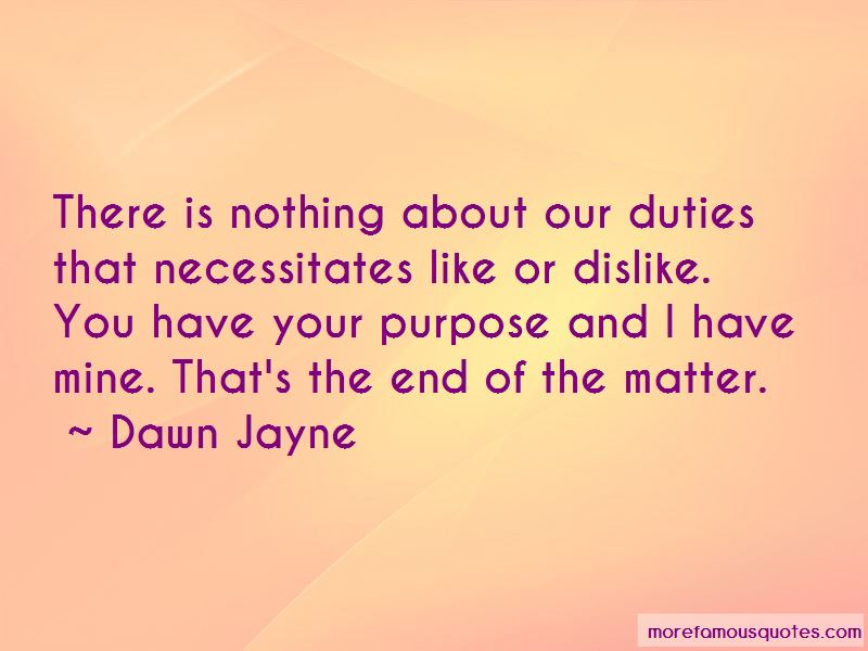 Dawn Jayne Quotes Pictures 4