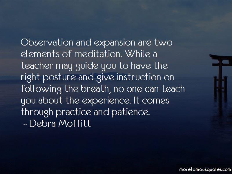 Debra Moffitt Quotes Pictures 2