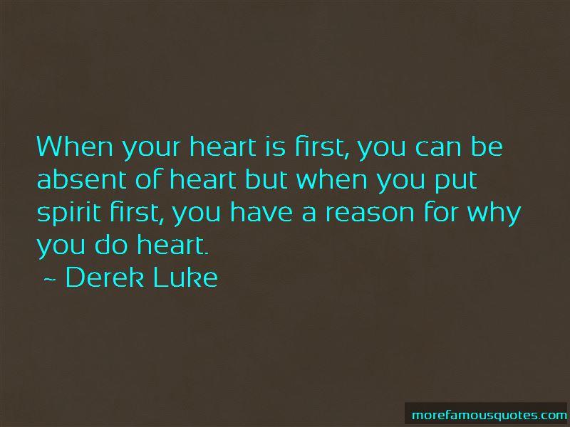 Derek Luke Quotes Pictures 2