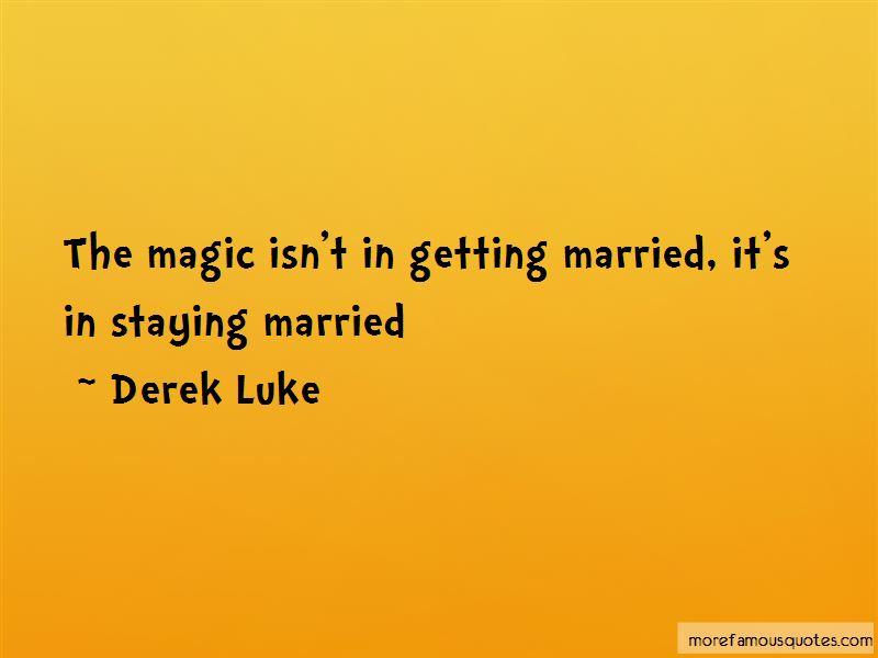 Derek Luke Quotes Pictures 4