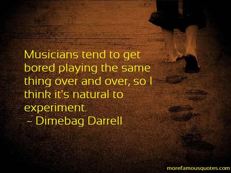 Dimebag Darrell Quotes Pictures 2