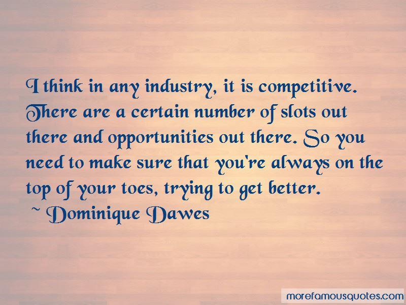 Dominique Dawes Quotes Pictures 4