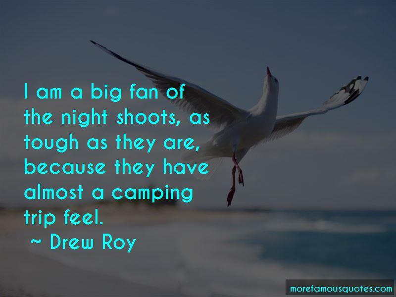 Drew Roy Quotes Pictures 2