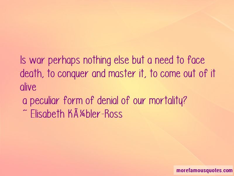 Elisabeth-Kubler-Ross Quotes Pictures 3