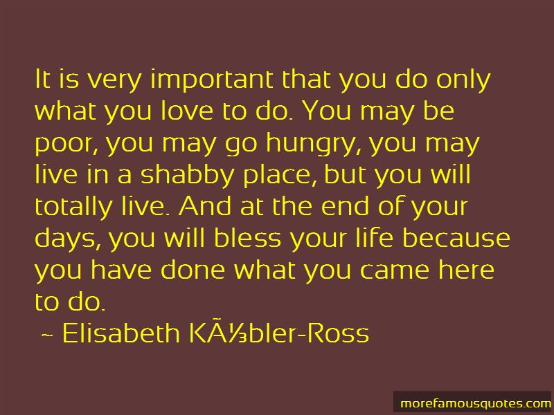 Elisabeth-Kubler-Ross Quotes Pictures 4