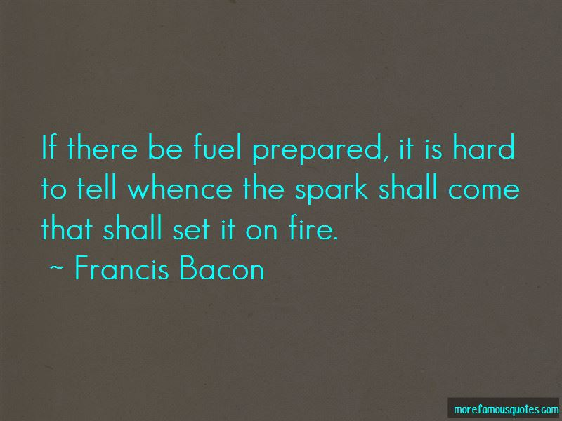 Francis Bacon Quotes Pictures 2