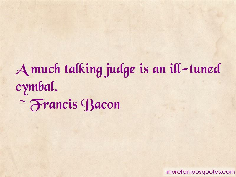 Francis Bacon Quotes Pictures 3