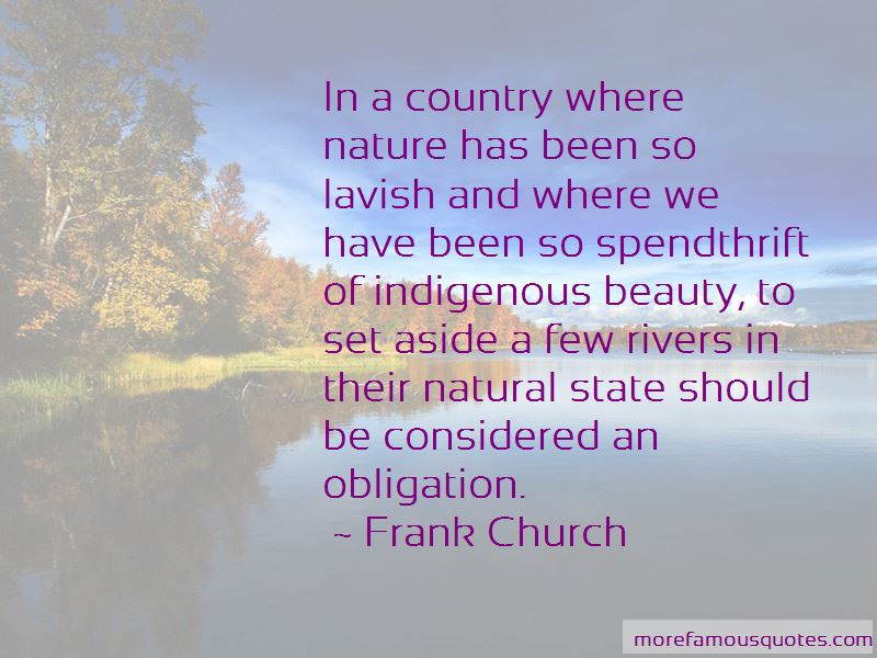 Frank Church Quotes Pictures 4