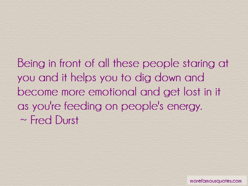Fred Durst Quotes Pictures 3