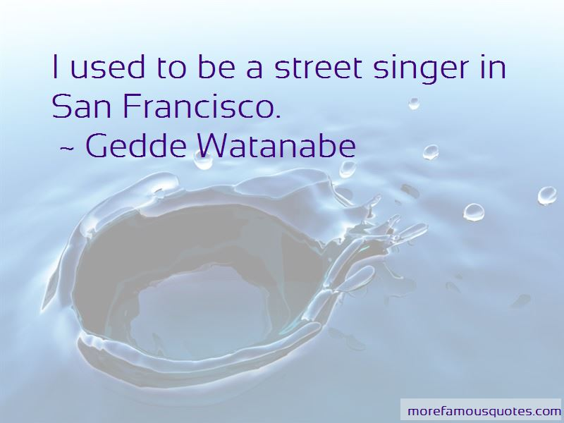 Gedde Watanabe Quotes Pictures 2