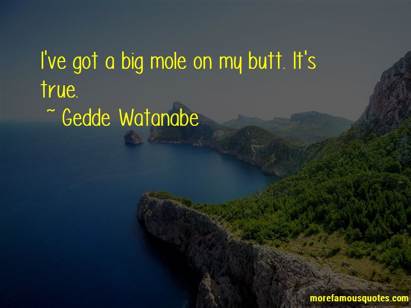 Gedde Watanabe Quotes Pictures 3