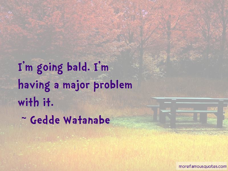 Gedde Watanabe Quotes Pictures 4