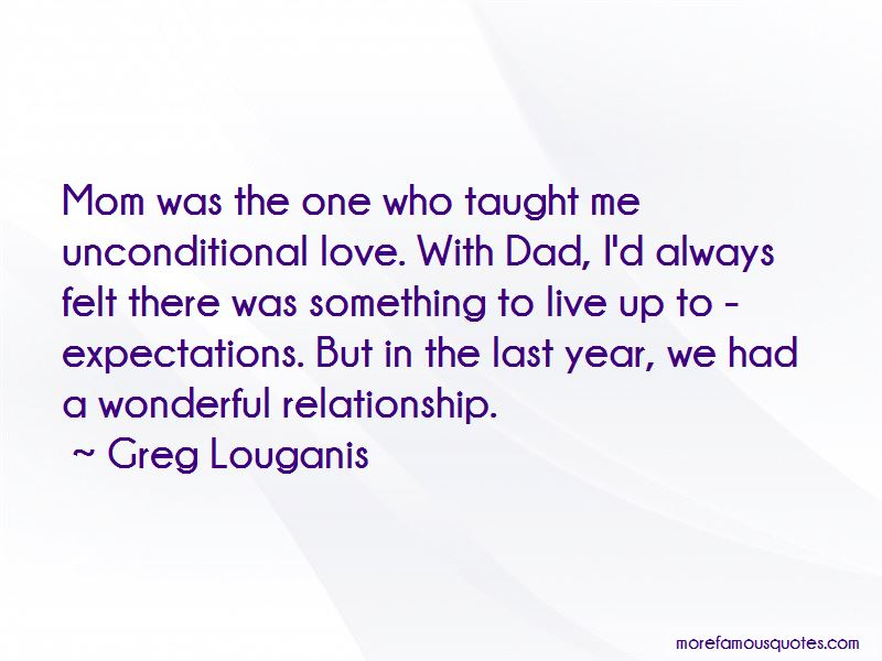 Greg Louganis Quotes Pictures 2