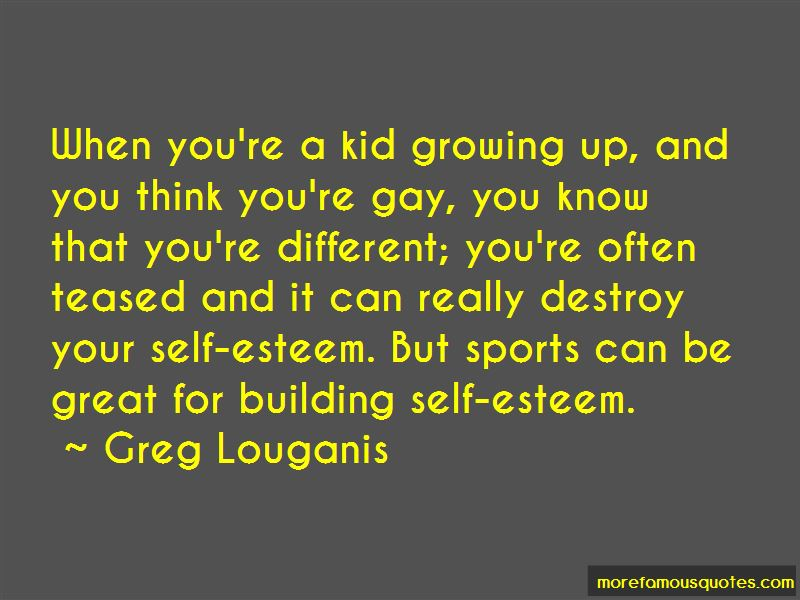 Greg Louganis Quotes Pictures 3