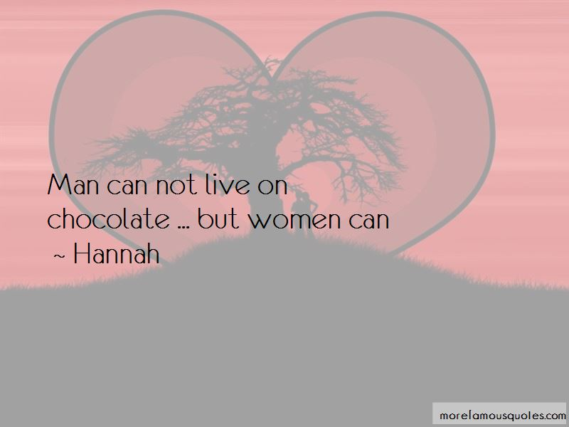 Hannah Quotes Pictures 3