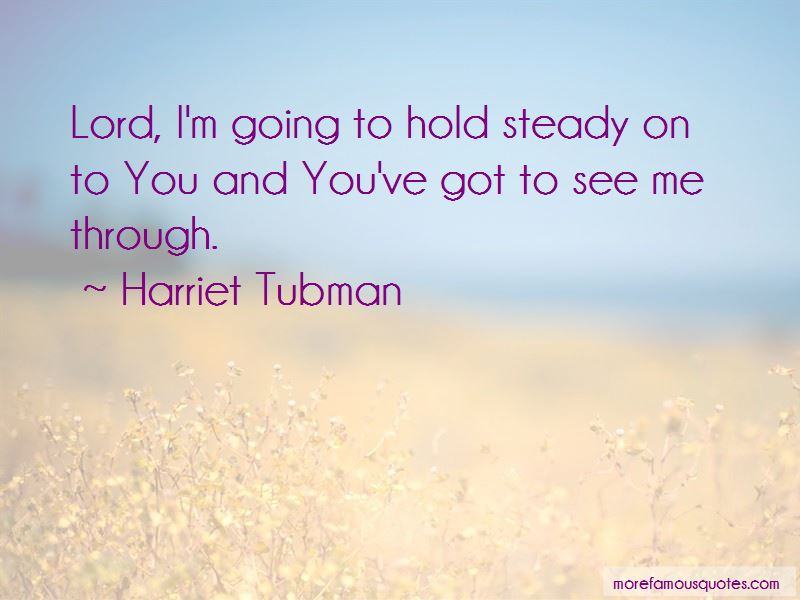 Harriet Tubman Quotes Pictures 2