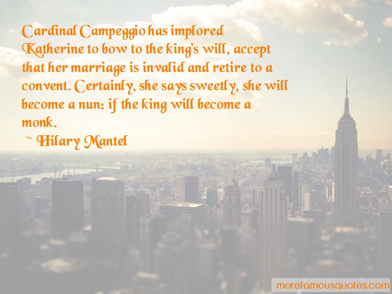 Hilary Mantel Quotes Pictures 3