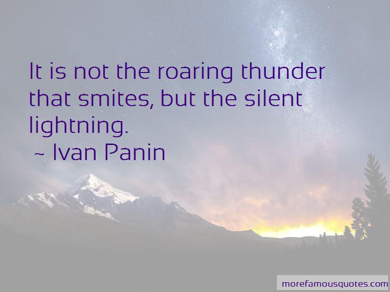Ivan Panin Quotes Pictures 2