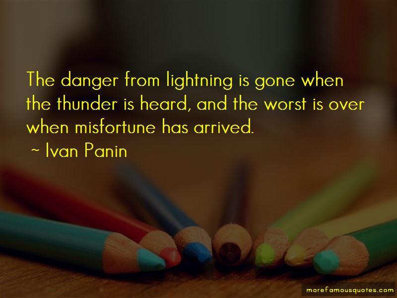 Ivan Panin Quotes Pictures 3