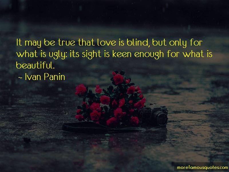 Ivan Panin Quotes Pictures 4