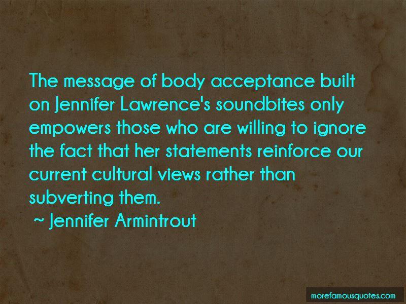 Jennifer Armintrout Quotes Pictures 2