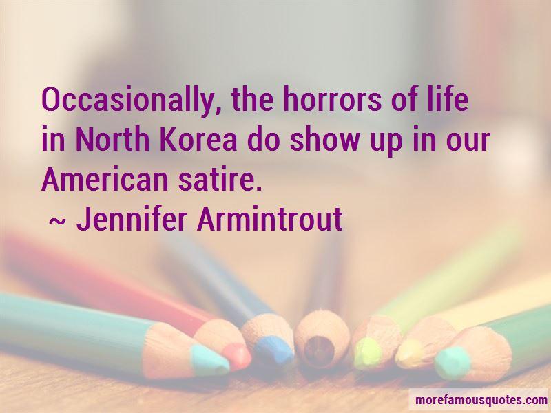 Jennifer Armintrout Quotes Pictures 4