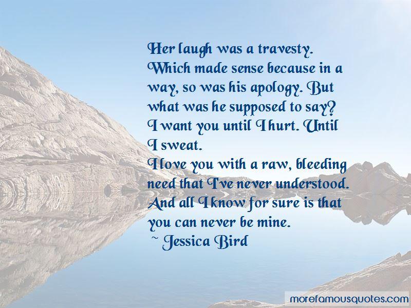 Jessica Bird Quotes Pictures 4