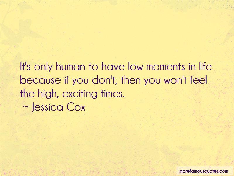 Jessica Cox Quotes Pictures 2