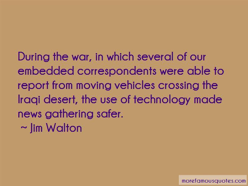 Jim Walton Quotes Pictures 2